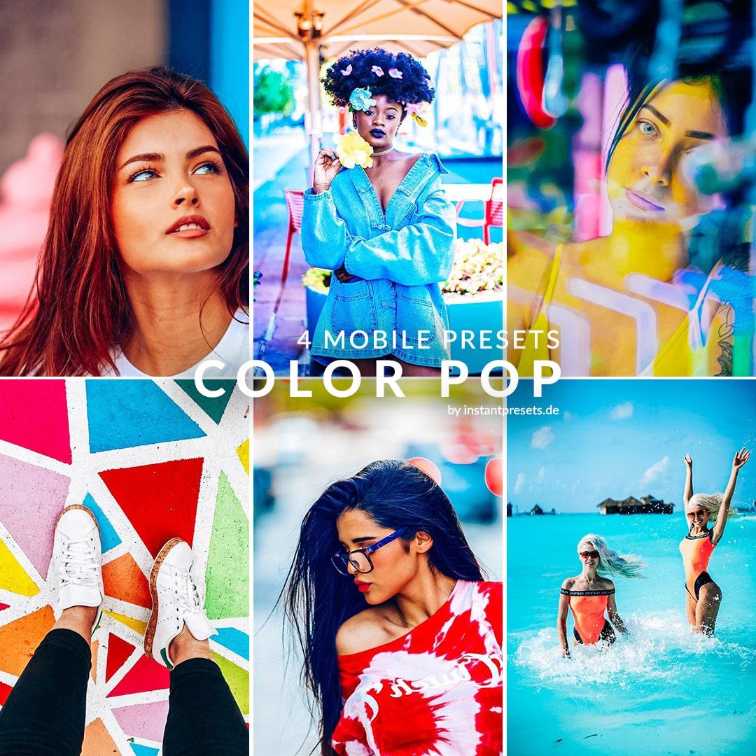 color-pop-after