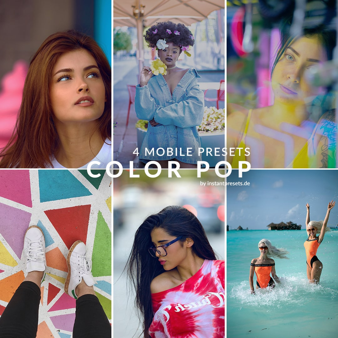 color-pop-before