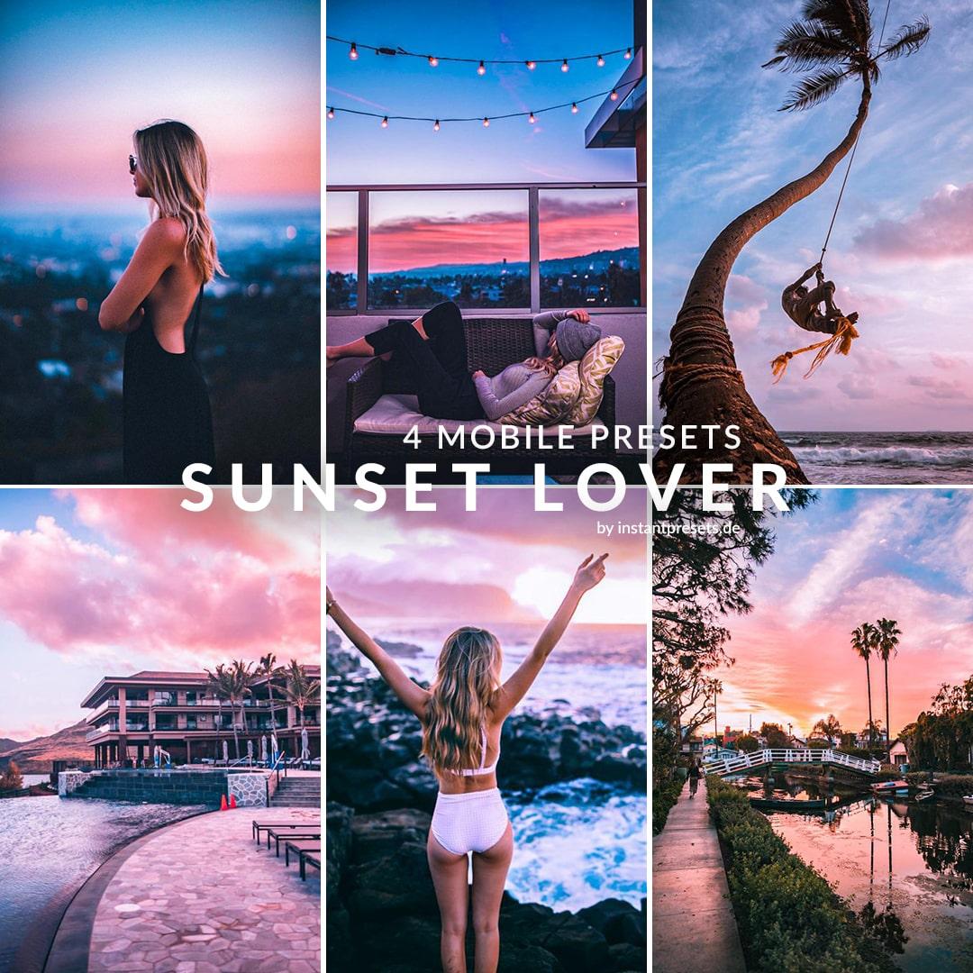 sunset-lover-preset-after