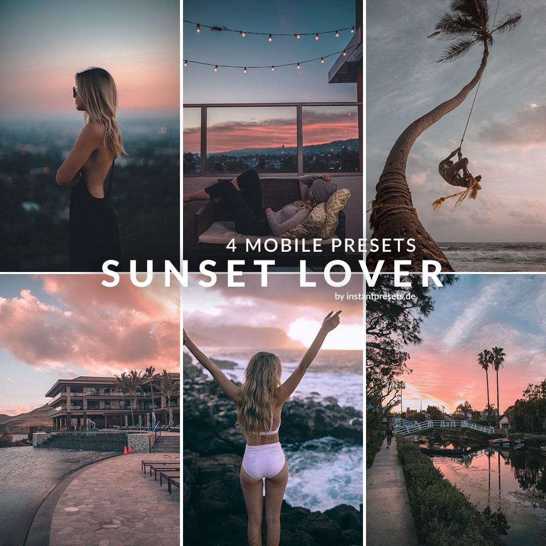 sunset-lover-preset-before